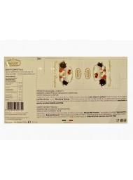 Buratti - Sugared Almonds - Vanilla and Raspberry Taste - 1000g