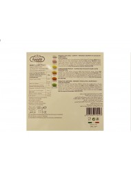 Buratti - Sugared Almonds Multicolor - Mixed Fruit - 500g