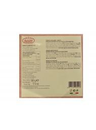 Buratti - Scatola a Vassoio Confetti Rosa - 500g