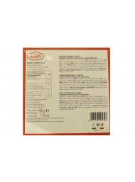Buratti - Sugared Almonds - Red - 500g