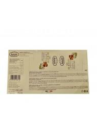 Buratti - Sugared Almonds - Limited Cremino - 1000g