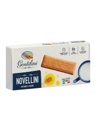 Gentilini - Novellini - 250g