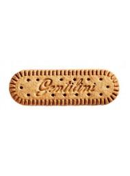 Gentilini - Osvego 5 Cereals 250g