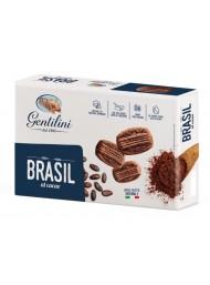 Gentilini - Brasil - 250g
