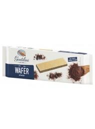 Gentilini - Cacao Wafer - 175g