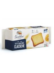 Gentilini - Classic Cracked Slices - 185g