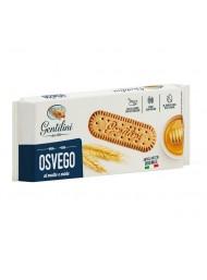 Gentilini - Osvego - 3,5 Kg.