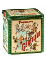 GENTILINI - Biscotteria Riediting - 1000g