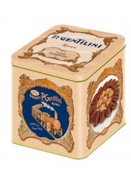 Gentilini - Bisquit Mix Riediting - 500g