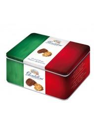 """Gentilini - Bisquit Mix """"Italy"""" - 500g"""