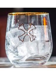1 Glass - Zacapa