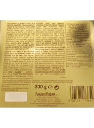 Virginia - Assorted Fruit Soft Amaretti - 300g