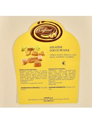 Caffarel - Jelly Sun Drops - 250g