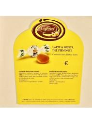250g - Caffarel - Latte e Menta
