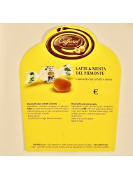 1000g - Caffarel - Latte e Menta