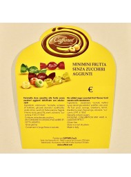 Caffarel - Minimini Fruit - Sugar Free - 1000g