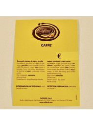 Caffarel - Coffee Stuffed Candies - 500g