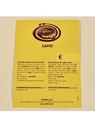 Caffarel - Coffee Stuffed Candies - 1000g