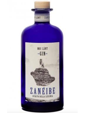 Gin Malfy - Originale - 70cl