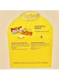 500g - Caffarel - Allegrelle Ripiene Frutta