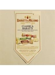Baratti & Milano - Classic - 250g