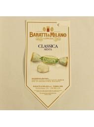 250g - Baratti & Milano - Menta Classica