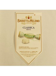 Baratti & Milano - Mint Classic - 1000g