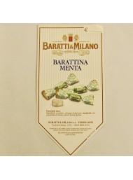 250g - Baratti & Milano - Barattina Menta