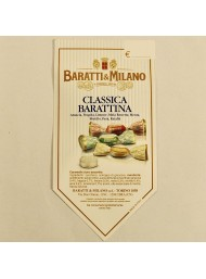 Baratti & Milano - Classic Mini - 250g