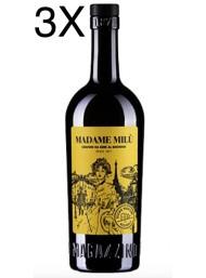 Vecchio Magazzino Doganale - Madame Milù - Liquore da Bere al Bisogno - 70cl