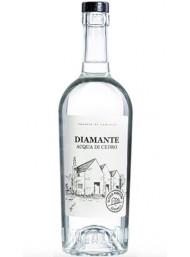 Vecchio Magazzino Doganale - Diamante - Acqua di Cedro - 70cl