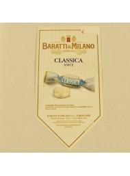 Baratti & Milano - Classic Anise - 250g