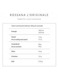 Perugina - Rossana - 500g