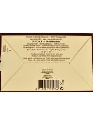 Amarelli - Radici di Liquirizia - 40g