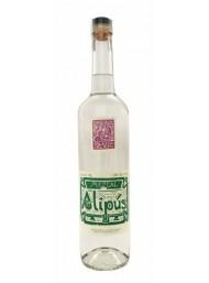 Alipus - Mezcal - Santa Ana del Rio - 70cl