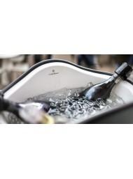 Ice Bucket - Ca' del Bosco