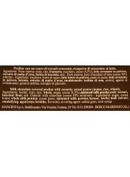 250g - Mangini - Cioccolato e Cereali