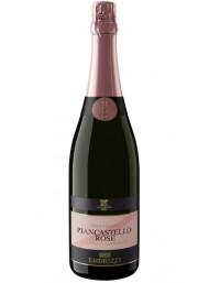 Endrizzi - Piancastello - Riserva Millesimato 2015 - Trento DOC - 75cl
