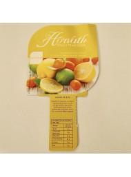 500g - Horvath - Lindt - Zuccherini Siciliani