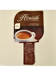 Horvath - Lindt - Coffee - 500g