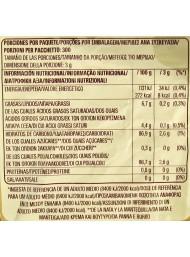 Wrigley's Solano - Coffee Espresso - Sugar-free - 1000g