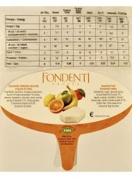 500g - Perugina - Fondenti Frutta