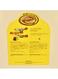 Caffarel - Excellencies of Italy Chocolates - 1000g - NEW