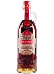Bumbu Rum - The Original - 70cl