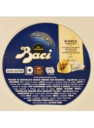 Perugina - Bacio White - 500g