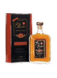 Rum Opthimus - 15 years - 70cl