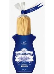 Pasta Cavalieri - Spaghettoni - 500g