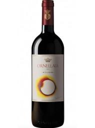 Ornellaia - Ornellaia 2017 - Bolgheri DOC Superiore - 75cl