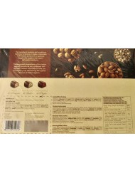 Caffarel - Excellences of Italy - 430g