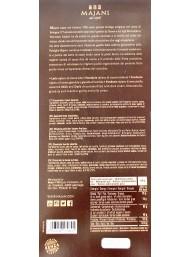 Majani - Istituzionale - Cioccolatini Assortiti - 300g
